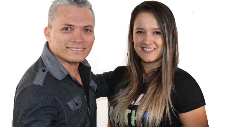 Diviértete con en el Magazín Tu Tarde UTS
