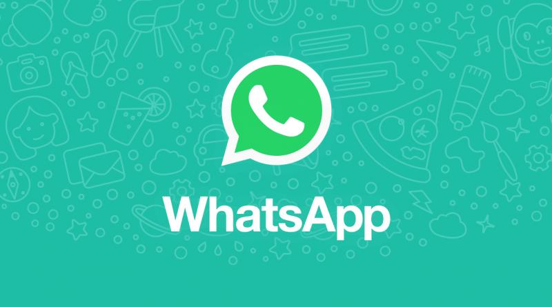 Contáctanos a través de Whatsapp