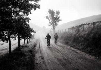 Podcast: Ciclismo en Santander