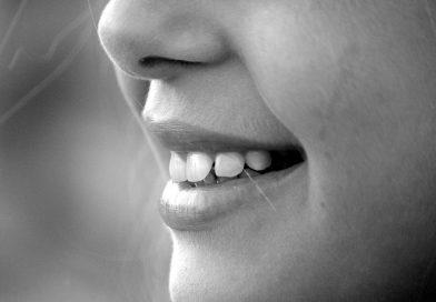 Podcast: La higiene oral
