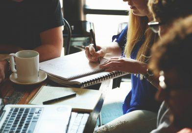 Podcast: Elementos básicos para emprendimientos exitosos