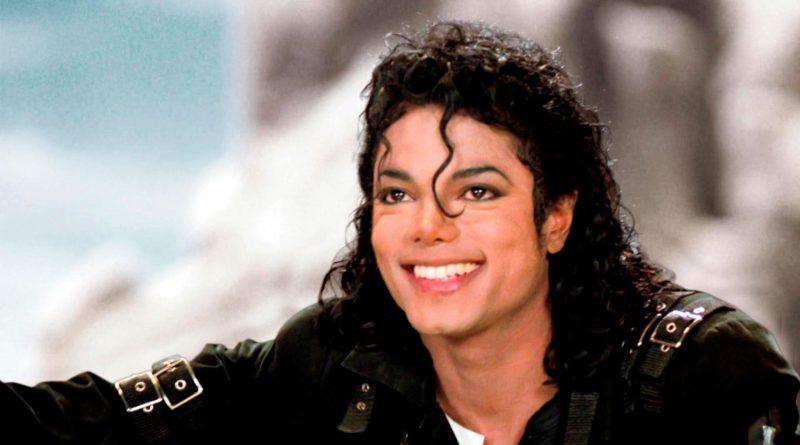 ¿Cómo son y qué hacen ahora los hijos de Michael Jackson?