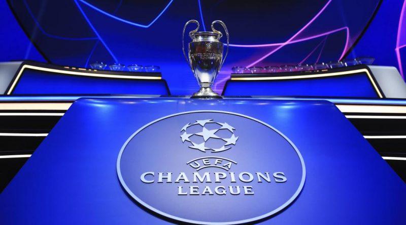 La tercera jornada de la Champions League y todo lo que dejó
