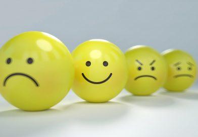 Podcast: Inteligencia emocional y cómo le aporta a mi negocio